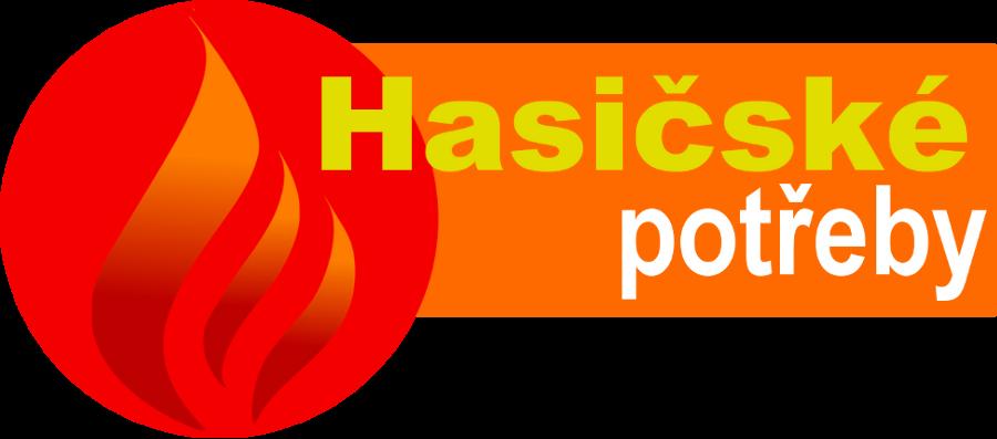 db07430bf1e Marketingové vlastnosti produktů - Hasičské potřeby