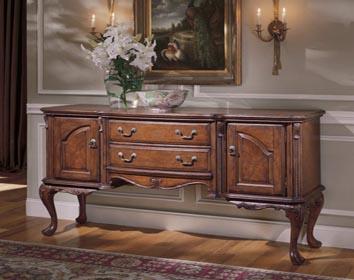 Furniture world get the best furniture for Worlds best furniture
